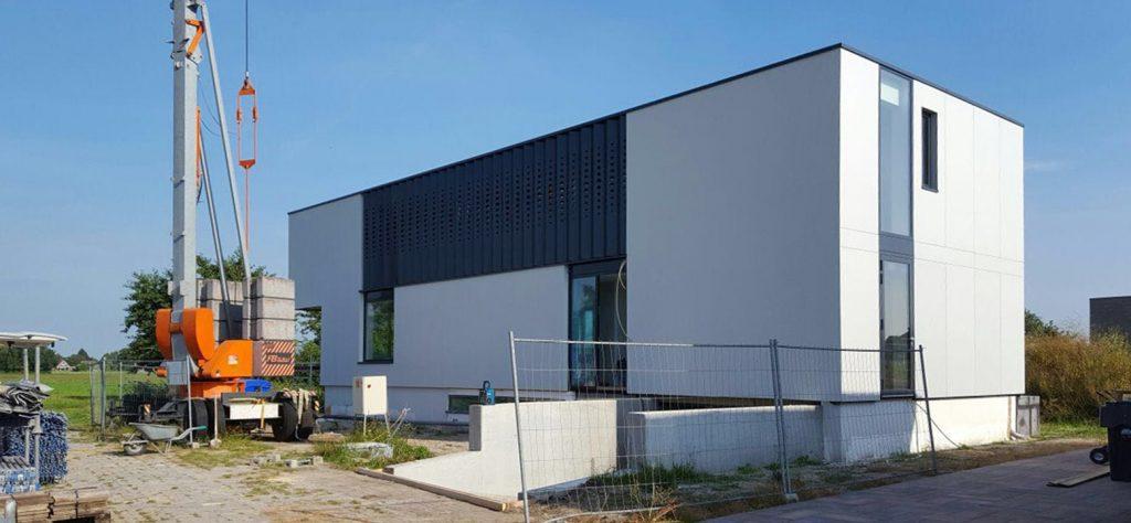013 Villa Heerenveen