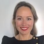 Diana Lautenbag 2016
