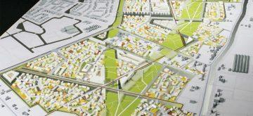 Housing project Heerhugowaard